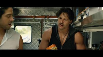 Magic Mike XXL - Alternate Trailer 8