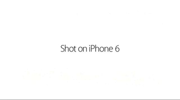 Apple iPhone 6 TV Spot, 'Shot on iPhone 6 by Trond K.' - Thumbnail 7
