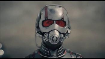 Ant-Man - Alternate Trailer 7