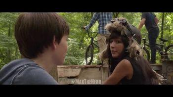 Max - Alternate Trailer 15