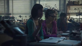 The Real Cost TV Spot, 'Science Class' - Thumbnail 5