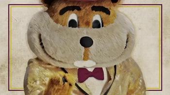University of Minnesota TV Spot, 'Be a Gopher' - Thumbnail 1