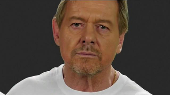 Stand for the Silent TV Spot, 'Bullying' Featuring Roddy Piper - 4 commercial airings