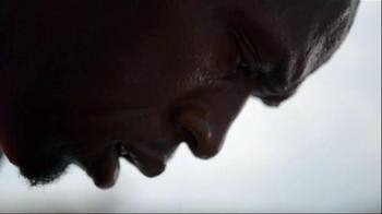 Gatorade TV Spot, 'Keep Sweating' Featuring Usain Bolt, Song by Dorothy - Thumbnail 1