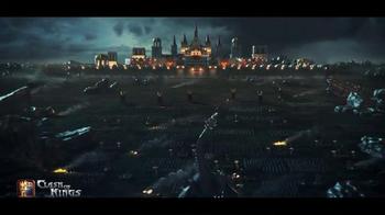 Clash of Kings TV Spot, 'Dragons Are Coming!' - Thumbnail 3