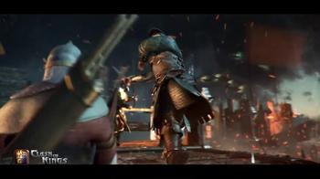 Clash of Kings TV Spot, 'Dragons Are Coming!' - Thumbnail 6