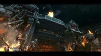 Clash of Kings TV Spot, 'Dragons Are Coming!' - Thumbnail 7