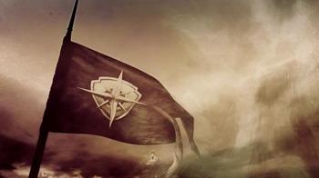 Clash of Kings TV Spot, 'Alliance Territory' - Thumbnail 3