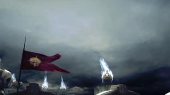 Clash of Kings TV Spot, 'Alliance Territory' - Thumbnail 4