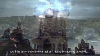 Clash of Kings TV Spot, 'Alliance Territory' - Thumbnail 5
