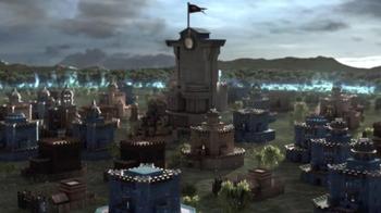 Clash of Kings TV Spot, 'Alliance Territory' - Thumbnail 6