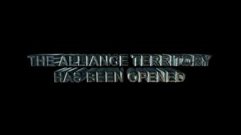 Clash of Kings TV Spot, 'Alliance Territory' - Thumbnail 7