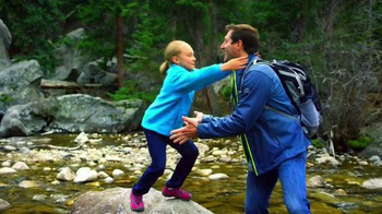 Cabela's Father's Day Sale TV Spot, 'Happy Father's Day' - Thumbnail 2