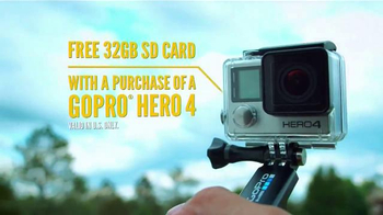 Cabela's Father's Day Sale TV Spot, 'Happy Father's Day' - Thumbnail 5