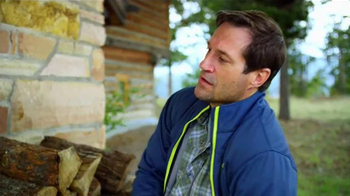 Cabela's Father's Day Sale TV Spot, 'Happy Father's Day' - Thumbnail 6