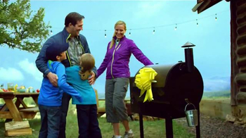 Cabela's Father's Day Sale TV Spot, 'Happy Father's Day' - Thumbnail 7