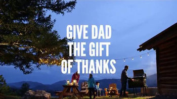 Cabela's Father's Day Sale TV Spot, 'Happy Father's Day' - Thumbnail 9