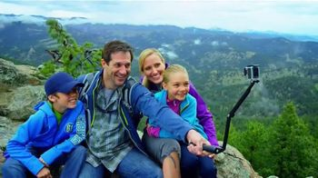 Cabela's Father's Day Sale TV Spot, 'Happy Father's Day'
