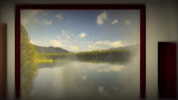 Take Me Fishing TV Spot, 'Within the Frame' - Thumbnail 3
