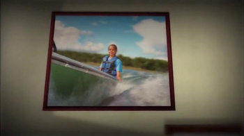 Take Me Fishing TV Spot, 'Within the Frame' - Thumbnail 7