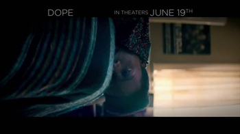 Dope - Alternate Trailer 10