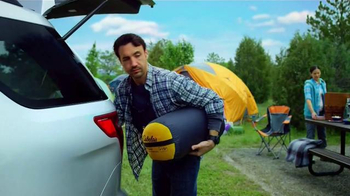 Cabela's Father's Day Sale TV Spot, 'Dad!' - Thumbnail 1