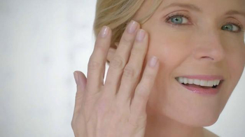 MD Complete Skincare TV Spot, 'Everyone is Talking About' - Thumbnail 3