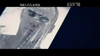 Self/less - Alternate Trailer 1