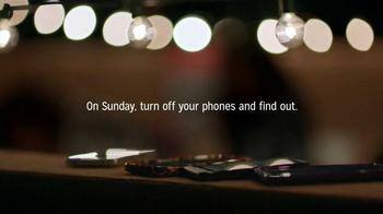 Dixie TV Spot, 'Dark for Dinner' - Thumbnail 9