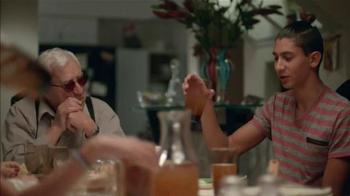Dixie TV Spot, 'Dark for Dinner' - Thumbnail 2