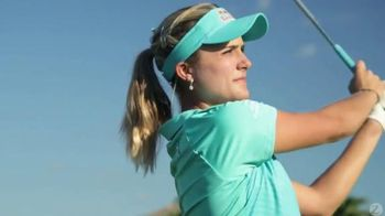 Zurich Insurance Group TV Spot, 'Compete' Featuring Lexi Thompson - 6 commercial airings