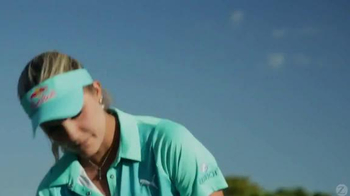 Zurich Insurance Group TV Spot, 'Compete' Featuring Lexi Thompson - Thumbnail 1
