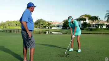 Zurich Insurance Group TV Spot, 'Compete' Featuring Lexi Thompson - Thumbnail 2