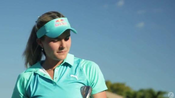 Zurich Insurance Group TV Spot, 'Compete' Featuring Lexi Thompson - Thumbnail 4