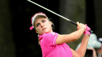 Zurich Insurance Group TV Spot, 'Compete' Featuring Lexi Thompson - Thumbnail 7