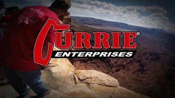 Currie Enterprises TV Spot, 'Whatever You Drive' - Thumbnail 9