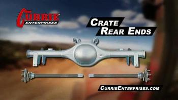 Currie Enterprises TV Spot, 'Whatever You Drive' - Thumbnail 5