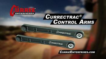 Currie Enterprises TV Spot, 'Whatever You Drive' - Thumbnail 7