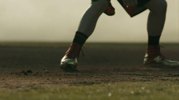 Under Armour TV Spot, 'I Will' - Thumbnail 7