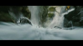 Oz The Great and Powerful - Alternate Trailer 11
