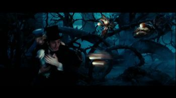 Oz The Great and Powerful - Alternate Trailer 10