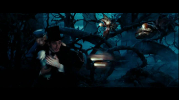 Oz The Great and Powerful - Alternate Trailer 9