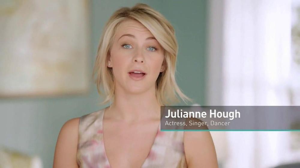 proactiv plus tv commercial feat adam levine julianne hough ispot tv