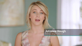 Proactiv Plus TV Spot Feat. Adam Levine, Julianne Hough - 31 commercial airings
