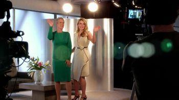 Activia TV Spot Featuring Jamie Lee Curtis, Daphne Oz