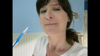 Crest Pro Health TV Spot, 'Going Pro' - Thumbnail 3