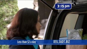 ADT Small Business TV Spot, 'Balance' - Thumbnail 6