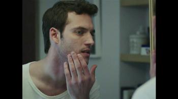 Gillette Fusion ProGlide Power TV Spot, 'Sensitive Issue' - Thumbnail 2