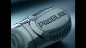 Gillette Fusion ProGlide Power TV Spot, 'Sensitive Issue' - Thumbnail 4