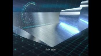 Gillette Fusion ProGlide Power TV Spot, 'Sensitive Issue' - Thumbnail 5